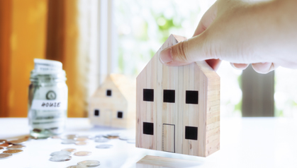 Pay your mortgage sooner