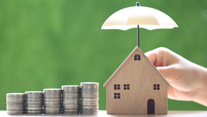 Thumnail-Savemoney on home insurance